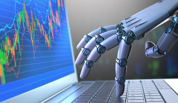 Roboţi inteligenţi au fost învăţaţi să imite scrisul oamenilor. Aceştia vor putea scrie în viitor romane