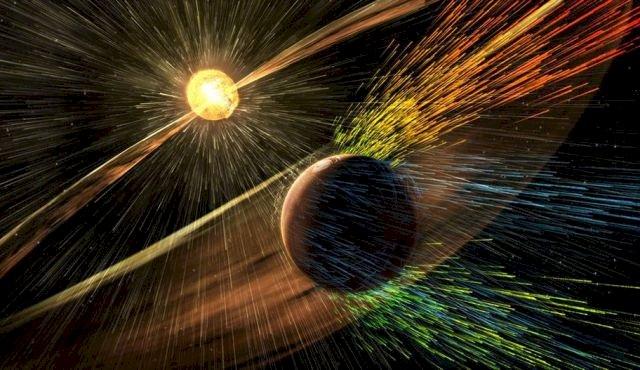 O invenţie realizată de români ar putea ajuta NASA într-o misiune considerată până acum imposibilă
