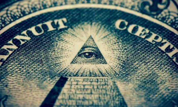 O societate secreta chineza ameninta societatea Illuminati daca va continua planurile de depopulare planetara