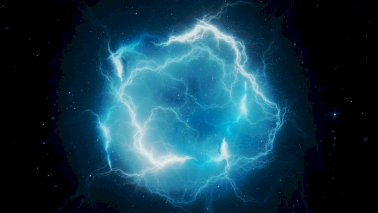 Savanții maghiari ar fi aproape de descoperirea unei a cincea forțe fundamentale din univers