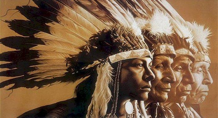 """Cea mai misterioasă populaţie a Terrei: Uro, zişi şi """"Neoamenii"""""""