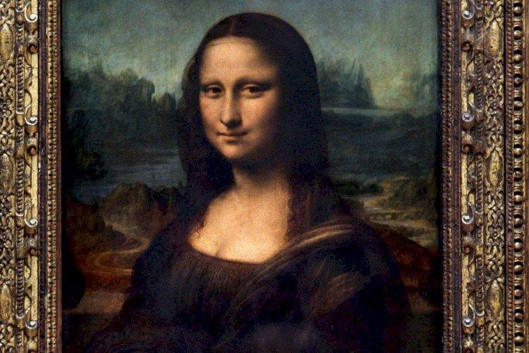 A fost descoperit scheletul celebrei Mona Lisa?