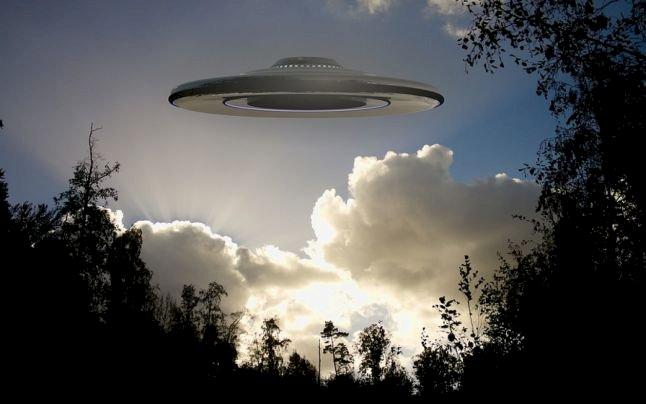 Pământul ar trebui să se pregătească de întâlnirea cu extratereştrii, spun cercetătorii