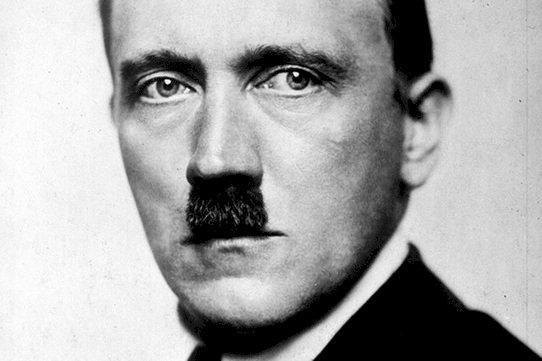Rămăşiţele a 86 de evrei pe care s-au făcut experimente, descoperite într-un institut medical din Strasbourg