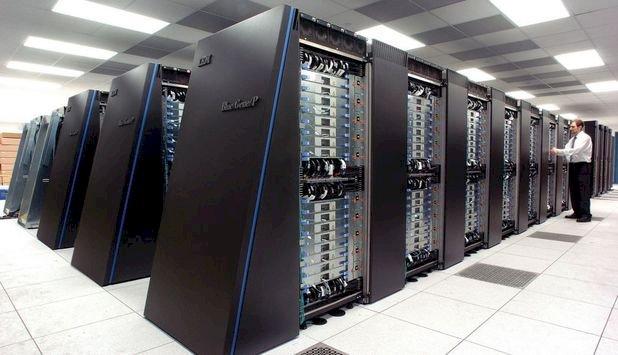 Japonezii vor construi cel mai inteligent computer din lume