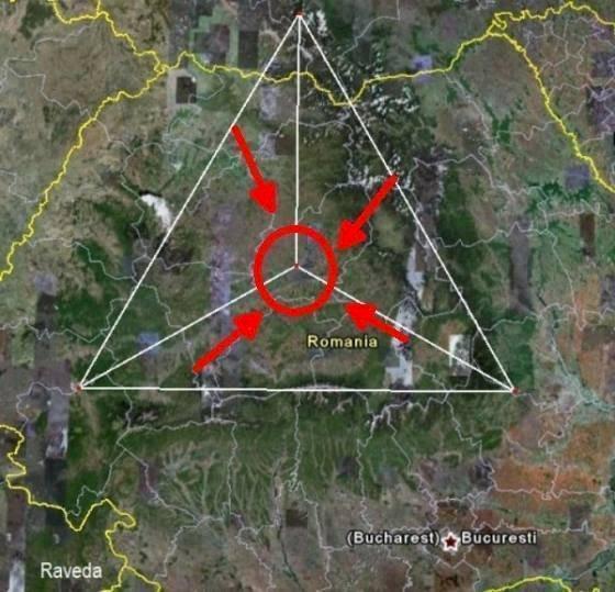 """Descoperire BOMBA la 2291 metri care a CUTREMURAT specialistii. """"NU credeam ca in Romania se poate afla asa ceva"""