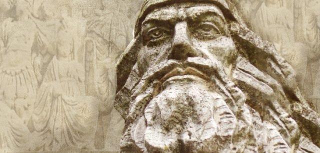 Enigmaticul Rege Dac care a jefuit jumătate din Europa şi a băgat SPAIMA în romani