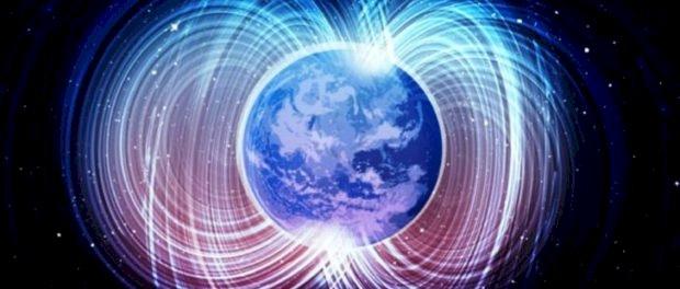Polul magnetic al Pământului se îndreaptă spre Rusia, iar cercetătorii sunt uimiți