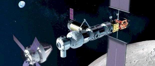 Cum vom ajunge pe Marte – noile motoare care ne-ar putea duce mai repede pe Planeta Roșie
