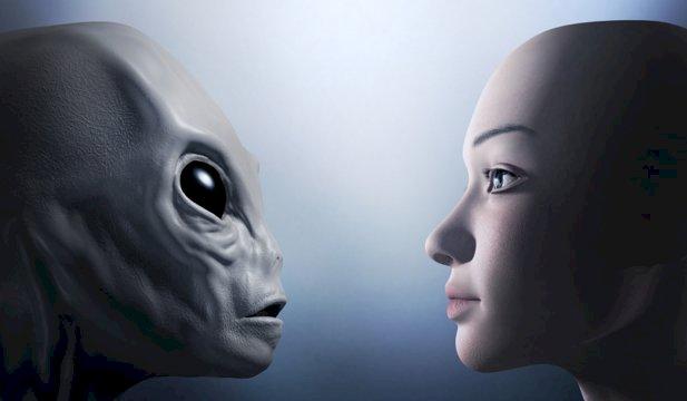 """Reprezentant NASA: """"Vom descoperi viaţă extraterestră în următorii 20 de ani!"""