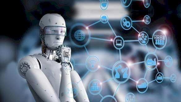 Inteligența artificială va provoca prăbușirea socială!