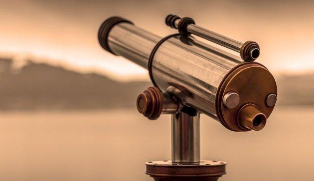 Cele mai interesante 20 de descoperiri ale ultimului deceniu