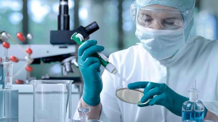 Coronavirusul Wuhan creat în laborator și folosit ca armă biologică