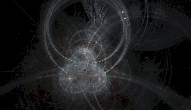 O nouă cvasiparticulă a fost descoperită de către cercetătorii