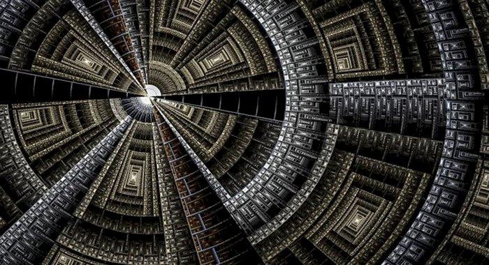 Se poate sau nu ca Universul să aibă mai multe dimensiuni? Ce spun, de fapt, oamenii de ştiinţă