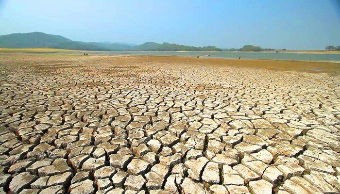 Cum se va schimba clima pe Pământ în doar trei decenii