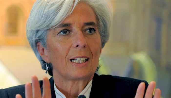 """Bătrânii trăiesc prea mult şi este un risc pentru economia globală, trebuie făcut ceva"""""""